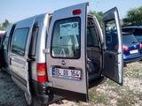 Fiat Scudo Maxi