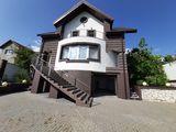 casa exclusive Tohatin de jos / эксклюзивный дом в Тогатино