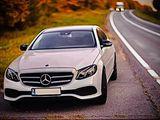 Un auto superb!Limuzine Moldova!Limuzine Chisinau