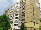 Apartament cu doua camere, la Ciocana, seria 143, la doar 30900 euro, negociabil, urgent!!!