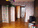 Сдаю на длительный срок отличную квартиру по отличной цене!
