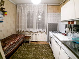 Apartament cu 2 odai Ciocana la pret de 35 699 €
