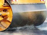 Асфальтирование,ремонт дорог любой сложности, по низким ценам.от 75лей/м2.