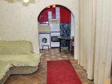 Apartament cu doua odai linga Pan - Com!!!