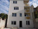 Mini-apartament in Minibloc 15m2