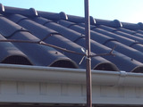 acoperișuri : construim,proectăm.