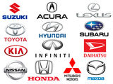 Toyota!!запчасти для японских автомобилей лучшая цена  доставка по кишинёву