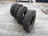 11,00-20 Bridgestone - на экскаватор и трактор