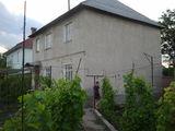 vind casa in apropiere de Chisinau