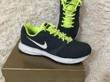 Nike Originali Germania, mar 40,5  b/u