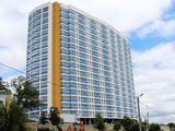 Apartament cu 1 cameră 47m2, bloc nou, etajul 3