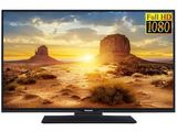 Smart tv, wi-fi, 122 cm, full hd. Doar 5100 lei
