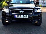 Chirie Auto/Rent a Car/24/7