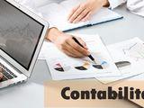 Servicii de contabilitate: evidenta, restabilire, consultanta, ajutor 1C
