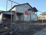 Se vinde urgent casă nouă în satul Gangura raionul Ialoveni,35 km de Chișinău