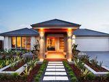 Proiectarea, vizualizarea 3D a fatadei casei d-voastra!