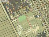 Участок 1000м2 в черте города