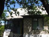 Дом-дача в заповеднике Гырбовец, 6 соток