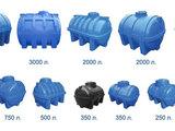 Bidoane, rezervoare, canistre, stropitori, umerase,covoras din plastic, Бидоны, резервуары для воды