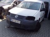 Piese Volkswagen-caddy 2,0 tdi 1,9tdi   2005 md autoservice