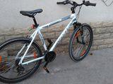 bicicleta stare ideala germania