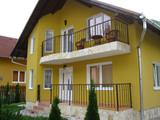 Дом в Румынии Совата!