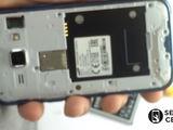 Samsung Galaxy (SM-J105H/DS ) J1 mini  Se descară bateria? Noi rapid îți rezolvăm problema!