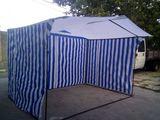 торговая палатка новая 2 на 3 метра новая