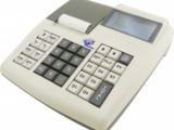 Кассовые аппараты, сканеры штрих кодов, принтеры этикеток, денежные ящики...