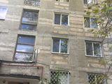 3 комнатная, автономное отопление, - 34500евро, центр Буюкан.