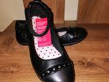 Pantofi Mark&Spencer mar. 34