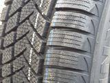 Новые шины    215/55 r17   по супер цене