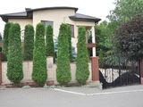 Отличный дом в прекрасном месте Миорица  300 000 €