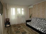 Ap.2 camere reformat din 1 camera + bani schimb pe 3 camere