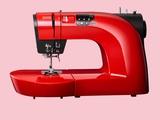 Бытовая и промышленная швейная техника TOYOTA MINERVA SHUNFA JANOME JOCKY по ценам от производителя!