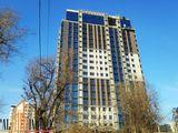"""Продается квартира с 2 комнатами + гостиная, в новом жилом комплексе """"Premium Tower""""! 50 250 €"""