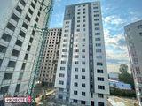 Apartament 1 cameră, 52 mp. Preț - 27 918 euro.