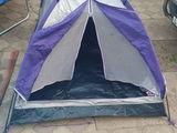 cort pentru 2 persoane