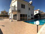 Аренда виллы на Кипре