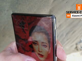 Xiaomi Mi Mix 2 Разбил экран не грусти, приноси!
