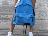 Рюкзак Eastpack