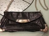 Фирменная сумка / Geanta de brand