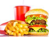 Inchiriez spatiu pentru Fast-Food