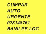Mercedes Benz 208 210 312  cumpar