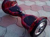 Гироскутер с колёсами 10 дюймов