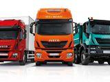 Запчасти для грузовых автомобилей  Mercedes Man  Scania Volvo  Daf  Iveco  Renault  Isuzu Toyota