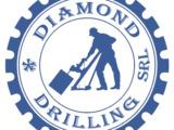 Gauri pentru hota de bucatarie / Foraj diamant de deschideri pentru orice nevoi