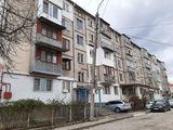 De urgenta apartament cu 2 odai 23500 euro