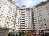 Apartament 1 odaie+ living