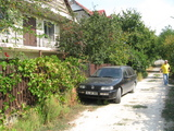 Внимание Срочно.  2-этажная дом- дача в Яловенах в  Villa Dolce    у озера